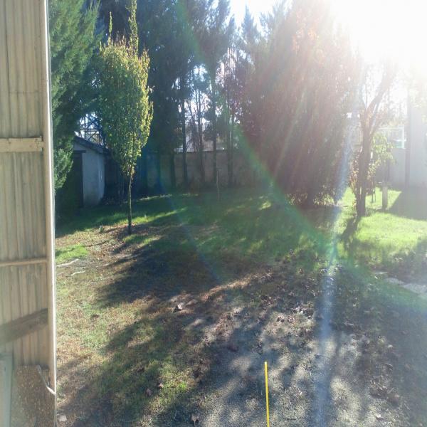 Offres de vente Terrain Tignieu-Jameyzieu 38230