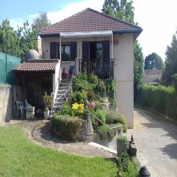 Offres de vente Maison Charvieu-Chavagneux 38230